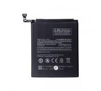 Аккумулятор (АКБ Батарея) Xiaomi BN31 (MiA1 Mi5x Redmi 5 Redmi Note 5A Redmi Note 5A Pro), 3000 mAh